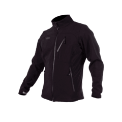 Campera Shoftshell Thermoskin en internet