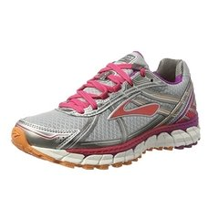 Zapatillas Brooks Defyance 9 W