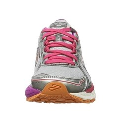 Zapatillas Brooks Defyance 9 W en internet