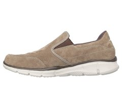 EQUALIZER 3.0 (M) SKECHERS