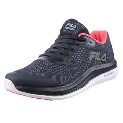 ZAPATILLAS FR LIGHT ENERGIZED (W) FILA