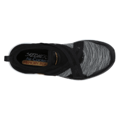 Zapatillas Flex Appeal 3.0 Skechers en internet