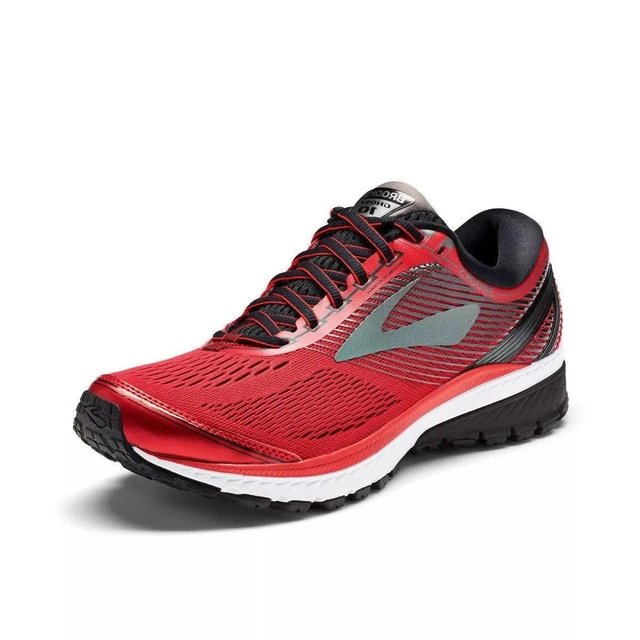Zapatillas Brooks Ghost 10 M
