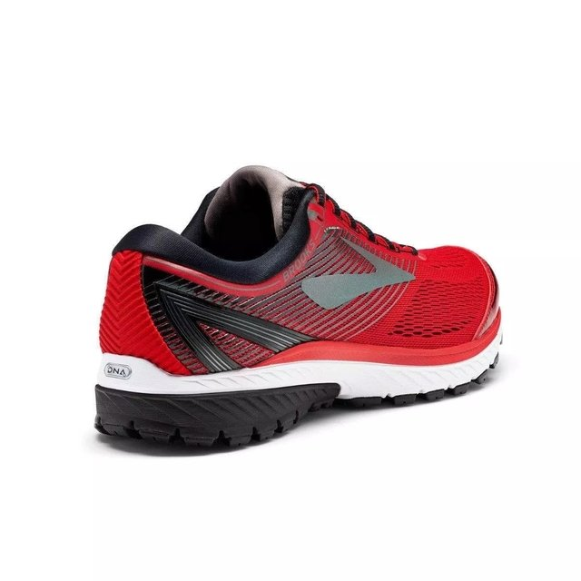 Zapatillas Brooks Ghost 10 M - comprar online