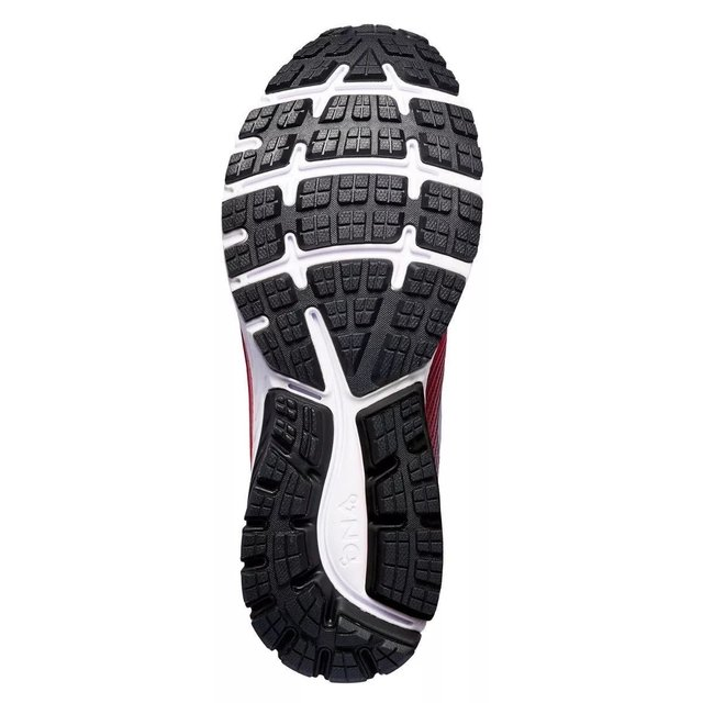 Zapatillas Brooks Ghost 10 M - Marathona