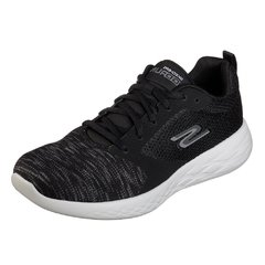 Go Run 600 (W) SKECHERS