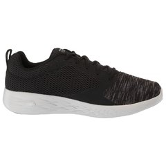Go Run 600 (W) SKECHERS - Marathona