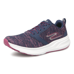 Go Run Ride 7 (W) SKECHERS