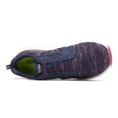 Go Run Ride 7 (W) SKECHERS - comprar online