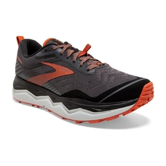 Zapatillas Caldera 4 Brooks
