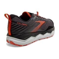 Zapatillas Caldera 4 Brooks en internet
