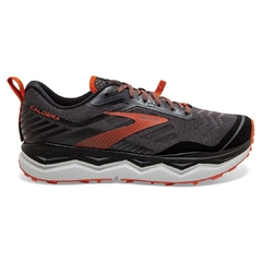 Zapatillas Caldera 4 Brooks - Marathona