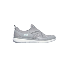 Zapatillas Flex Appeal 3.0 Skechers - comprar online