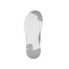 Zapatillas Flex Appeal 3.0 Skechers - Marathona