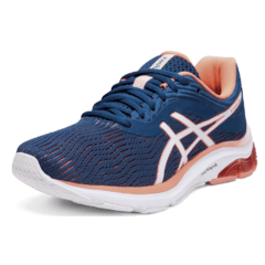 GEL PULSE 11 (W) Asics