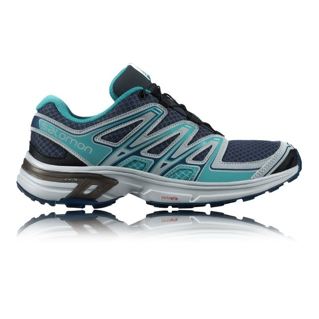 Zapatillas Salomon Wings Flyte 2 W en internet