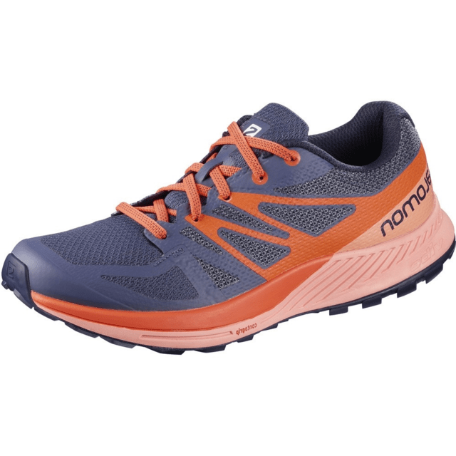 Zapatillas Salomon Sense Escape W