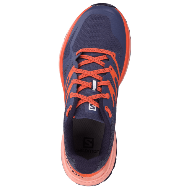 Zapatillas Salomon Sense Escape W - comprar online