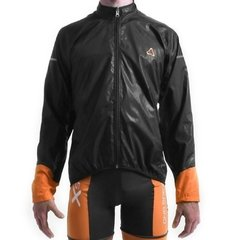 Campera Ciclismo Liverpool OSX