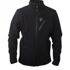 Campera Shoftshell Thermoskin