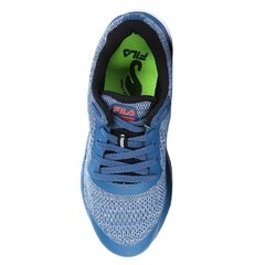 ZAPATILLAS FR LIGHT ENERGIZED (W) FILA en internet