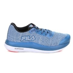 ZAPATILLAS FR LIGHT ENERGIZED (W) FILA - comprar online