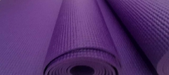 Mat Pilates 4mm - comprar online