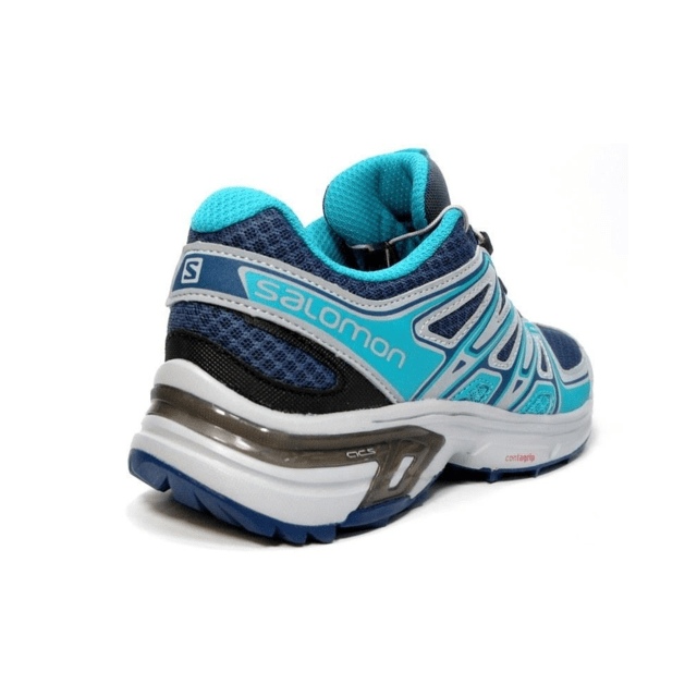 Zapatillas Salomon Wings Flyte 2 W - comprar online