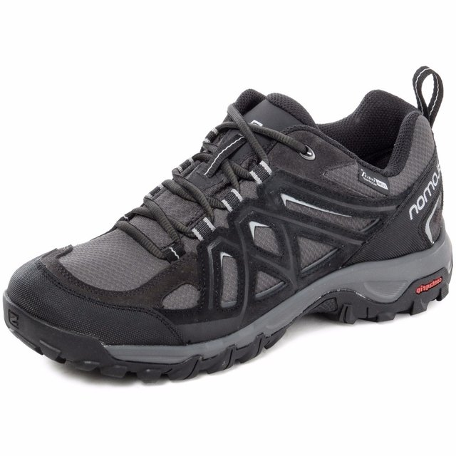 Zapatillas Salomon Evasion CS WP M en internet