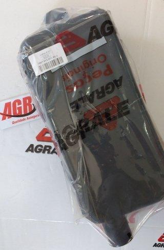 SILENCIOSO TRATOR AGRALE 4100 / 4100.4 /......