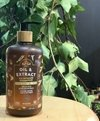 "Shampoo natural Bio Diversity ""OIL & EXTRACT"" -cabellos secos- 500 ml."