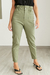 Image of NEW PANT JOY ~ GREEN