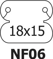 NF 06