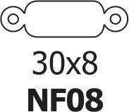 NF 08