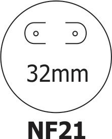 NF 21