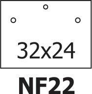 NF 22
