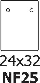 NF 25