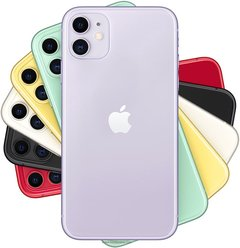 IPHONE 11 64GB en internet