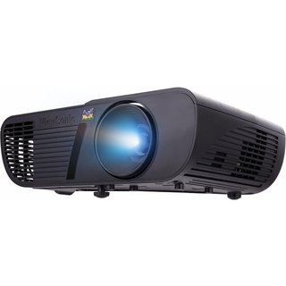 Viewsonic SVGA LightStream PJD5155
