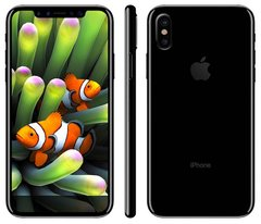 IPHONE 8 64GB - comprar online