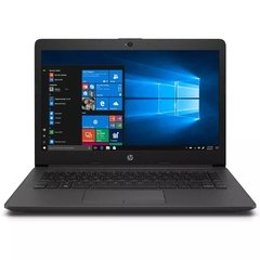 HP G7 240 - i5 8265 MEM 4GB HD 1TB PANT 14""
