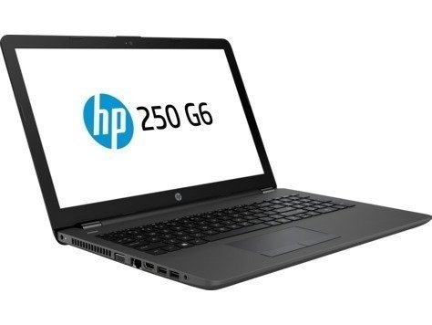 HP G6 250 / i5 7200 MEM 8GB HD 1TB PANTALLA 15.6