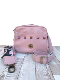 Mini Bag Alice - comprar online