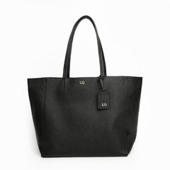PRE VENTA MOTHER'S DAY - Tote Brent Negro