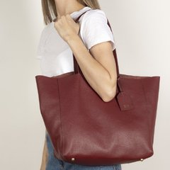 Tote Brent Bordo - MON BAG.