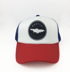 "GORRA ""LA CABAÑA BEER POINT"" - comprar online"