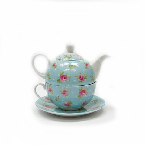 Tea For One 2 - comprar online