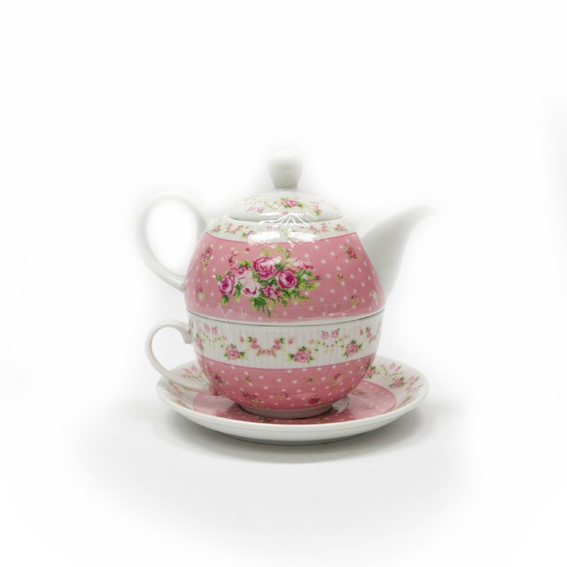 Tea For One 3 - comprar online