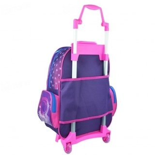 MOCHILA MY LITTLE PONY na internet
