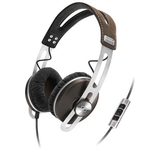 MOMENTUM on ear - Sennheiser Store